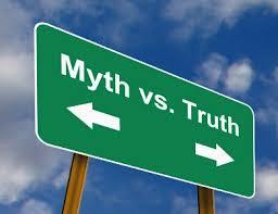 mythsvstruth